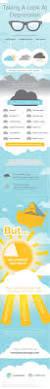 Emma Freud Rabbit Hutch Best 25 Bipolar Uk Ideas On Pinterest Signs Of Bipolar