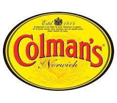 colemans mustard colman s mustard chocolate spice cookies