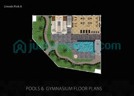 lincoln park floor plans justproperty com