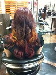 aveda hair color products artistic salon spa aveda 150 worth