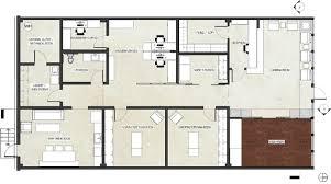 Cannon House Office Building Floor Plan Healthcare Design Athens Holistic Wellness Center Alexandra D