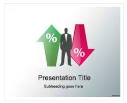 powerpoint templates free download for presentation 24 creative u0026 free sales presentation templates in ppt pptx ginva