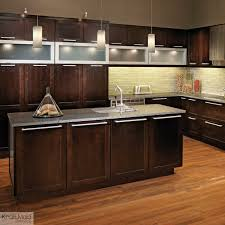 Kitchen Contemporary Cabinets 34 Best Kitchens Contemporary U0026 Dynamic Images On Pinterest