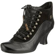 womens ankle boots uk size 9 9 best boots images on ankle boots shoes and hush