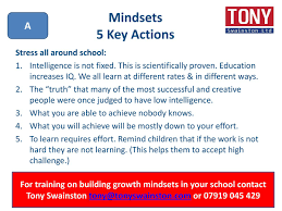 growth mindset lesson plans u2013 st peter u0027s primary