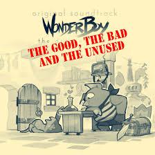 Bad Boys Soundtrack Wonder Boy The Dragon U0027s Trap On Steam