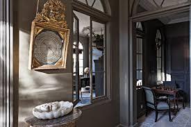 chambre d hote de luxe la comédie maison d hôtes avignon luxe passions