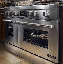 Toaster Oven Repair Home Appliances Repair 14 Photos Appliances U0026 Repair 11805