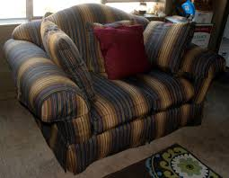 drexel heritage sofa prices drexel heritage sofa prices rooms