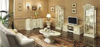 italienische esszimmer moderne deko furchtbar italienische möbel esszimmer ideen stuhl