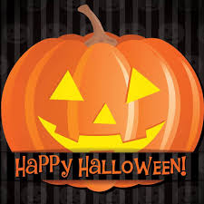 halloween pi halloween cuties and creepies the place to post your halloween