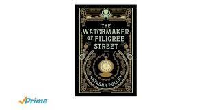 niederl ndische k che the watchmaker of filigree de pulley