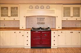 Cheap All Wood Kitchen Cabinets Kitchen Black Kitchen Cabinets Rta Cabinet Store Discount