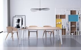 dining room creative best dining room furniture brands popular