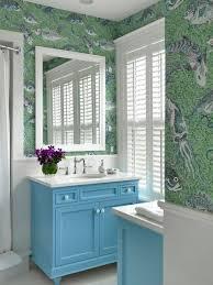 beachy bathrooms ideas beachy bathroom mirrors rustic bathroom ideas wall mirror