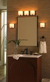 Luxury Bathroom Lighting Fixtures Bathroom Gorgeous High End Bathroom Designs Minimalist And
