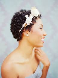 how to pack natural hair printrest 319 best natural hair brides images on pinterest natural hair