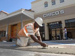 chicos locations florida based chico s to 35 stores this year 120 locations