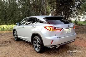 lexus usa headquarters carnichiwa 2016 lexus rx 350 review u2013 we spend a week driving