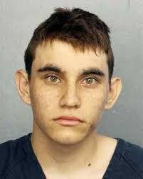 Seeking Ep 1 Free Florida School Shooting Prosecutors Seeking Penalty