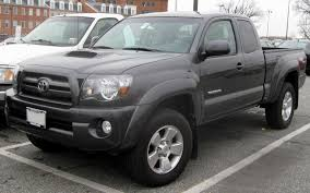 charcoal black jeep file 2009 toyota tacoma ext cab jpg wikimedia commons