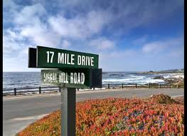 the world u0027s most beautiful coastal drives huffpost