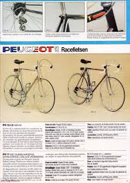 peugeot cars philippines price list 1984 peugeot ph 10 11 bicis clásicas pinterest peugeot and