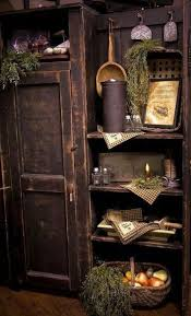 How To Decorate A Bookcase Best 25 3 Shelf Bookcase Ideas On Pinterest 2 Shelf Bookcase 4
