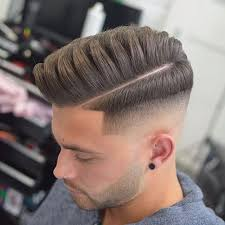 672 best s k u t s images on pinterest barber barbers and