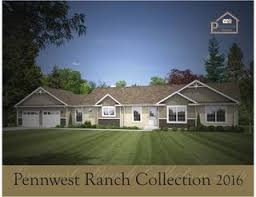 Modular Ranch House Plans Pennwest Homes Modular Ranch Floor Plans 2016 By The Commodore