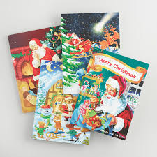 chocolate u0026 advent calendars for a sweet christmas countdown