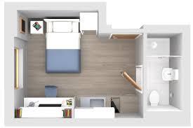 uwe bristol accommodation bristol studios