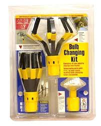 light pole home depot light changing poles get quotations a deluxe light bulb changer kit