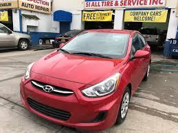 hyundai accent used cars for sale used hyundai for sale in staten island ny