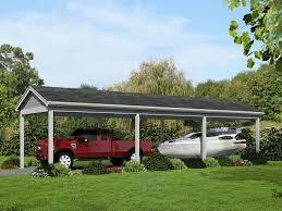32 best carport plans images on pinterest carport plans garage
