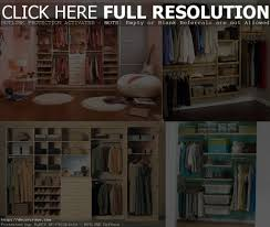 small bedroom storage ideas laptoptablets pertaining to creative