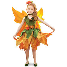 Princess Lolly Halloween Costume 67 Fairy Costumes Images Fairy Costumes