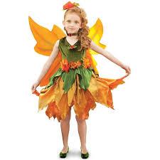 Halloween Fairy Costume 25 Woodland Fairy Costume Ideas Woodland