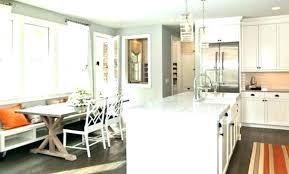 idee couleur cuisine ouverte idee cuisine ouverte cuisine cuisine cuisine cuisine cuisine idee