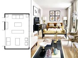 livingroom layout living room layout stirring awkward living room layout solutions