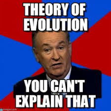 Bill Oreilly Meme - bill oreilly memes on memegen