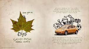 nissan leaf ad nissan leaf direct mail ad by matt alaio at coroflot com