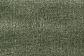 Mohair Upholstery Yards Beacon Hill Silk Mohair Upholstery Fabric In Hunter The