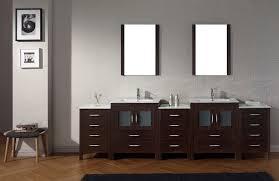 Bathroom Vanities Clearance Bathroom Lowes Bathroom Vanity Ideas For Small Bathrooms