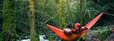 review hobo hammock u2013 perfect camping travel hammock for the