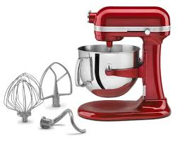 Kitchenaid Mixer Classic by Kitchenaid Classic Mixer Sale Mixers On Old About Kitchen Aide