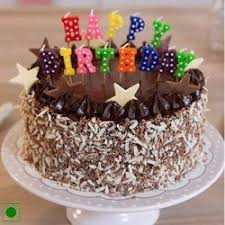 birthday cakes online send online birthday cakes on your friend