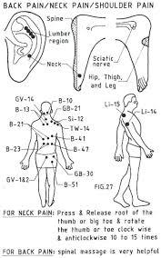 Hurt Shoulder Bench Press Bench Press Neck Pain U2013 Amarillobrewing Co
