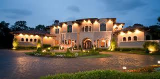 Custom Home Builders Profile Design Tech Homes - Design tech homes