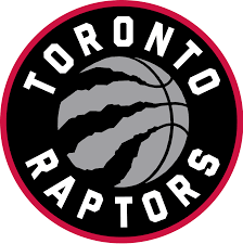 ford old logo toronto raptors wikipedia